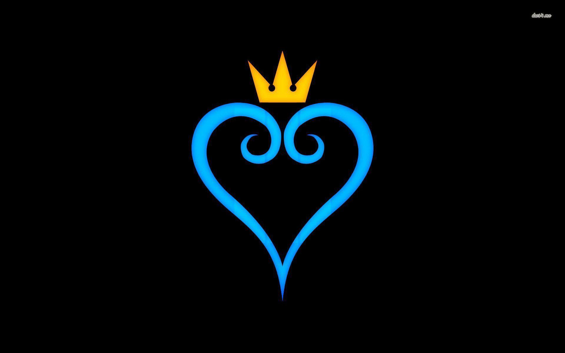 Free Kingdom Hearts Wallpaper 1080p Long Wallpapers