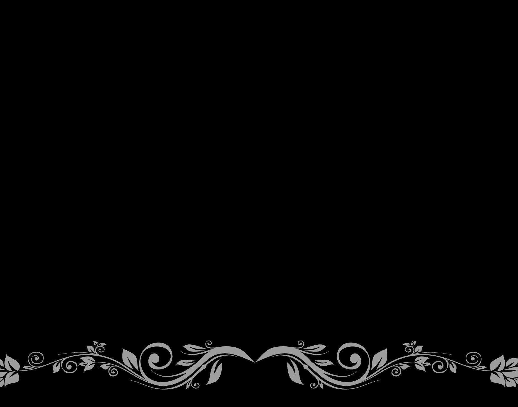 Elegant Black Backgrounds - Wallpaper CaveElegant Black And White Backgrounds