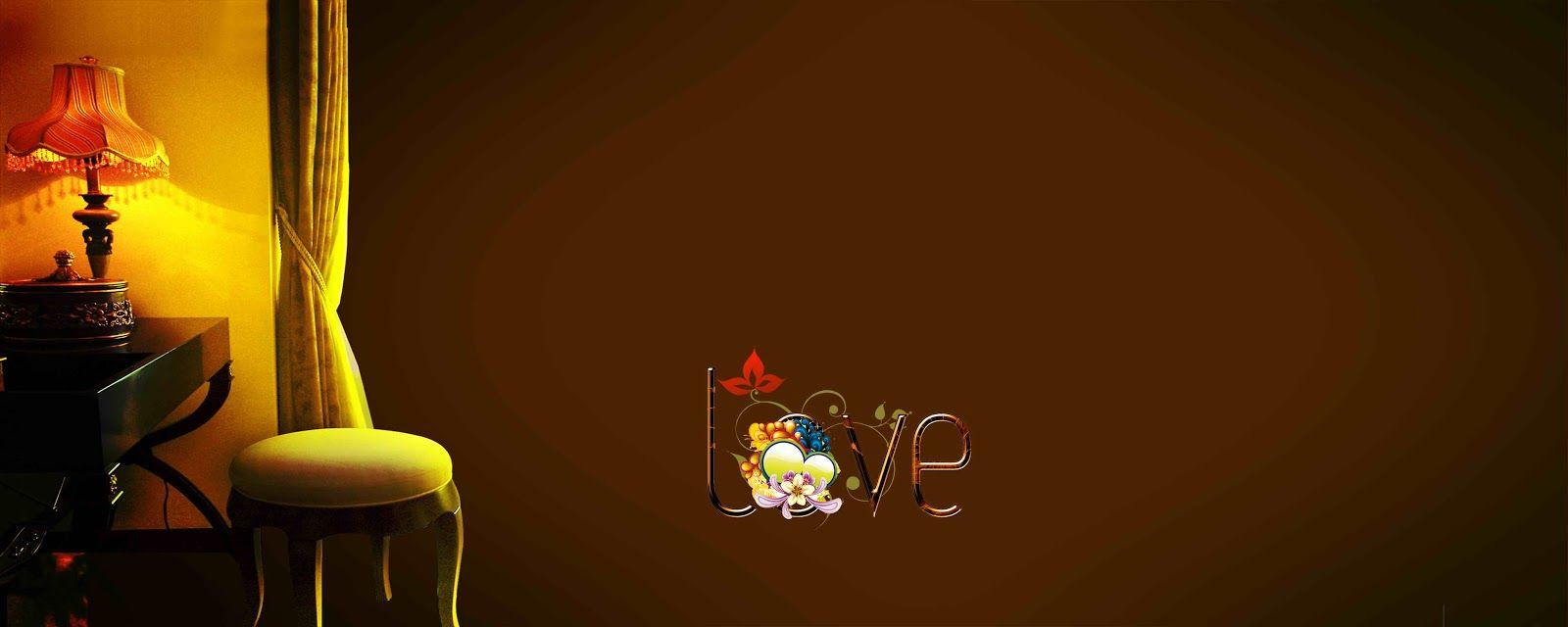 Wedding Photo Background Psd Free Download Wpawpartco