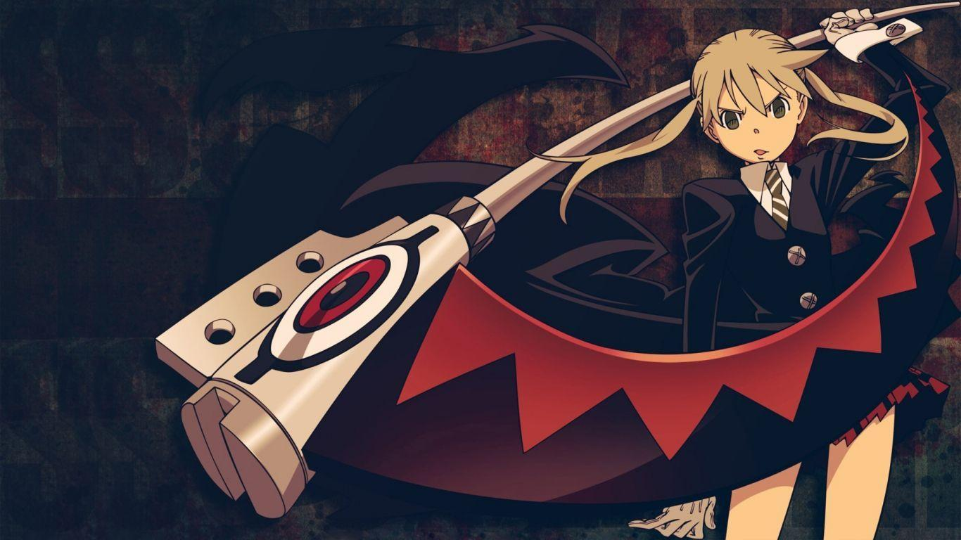 Anime Wallpapers 1366X768 Hd Backgrounds Wallpapers 16 HD Wallpapers