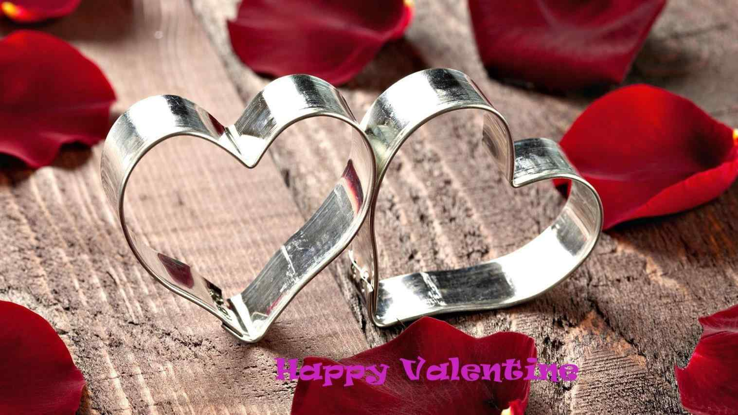 Whatsappp Dp Pics Wallpapers Happy Cute Happy Valentine Day