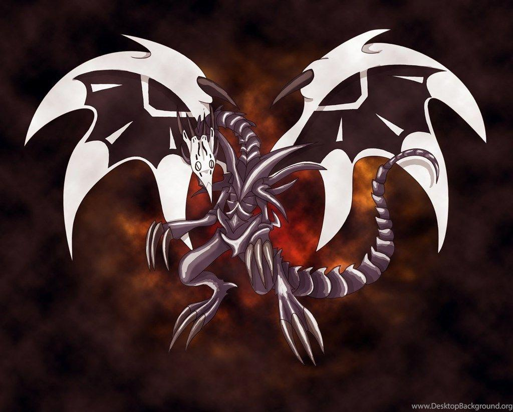 Malefic Red Eyes Black Dragon Dragon Wallpapers Wallpaper Cave