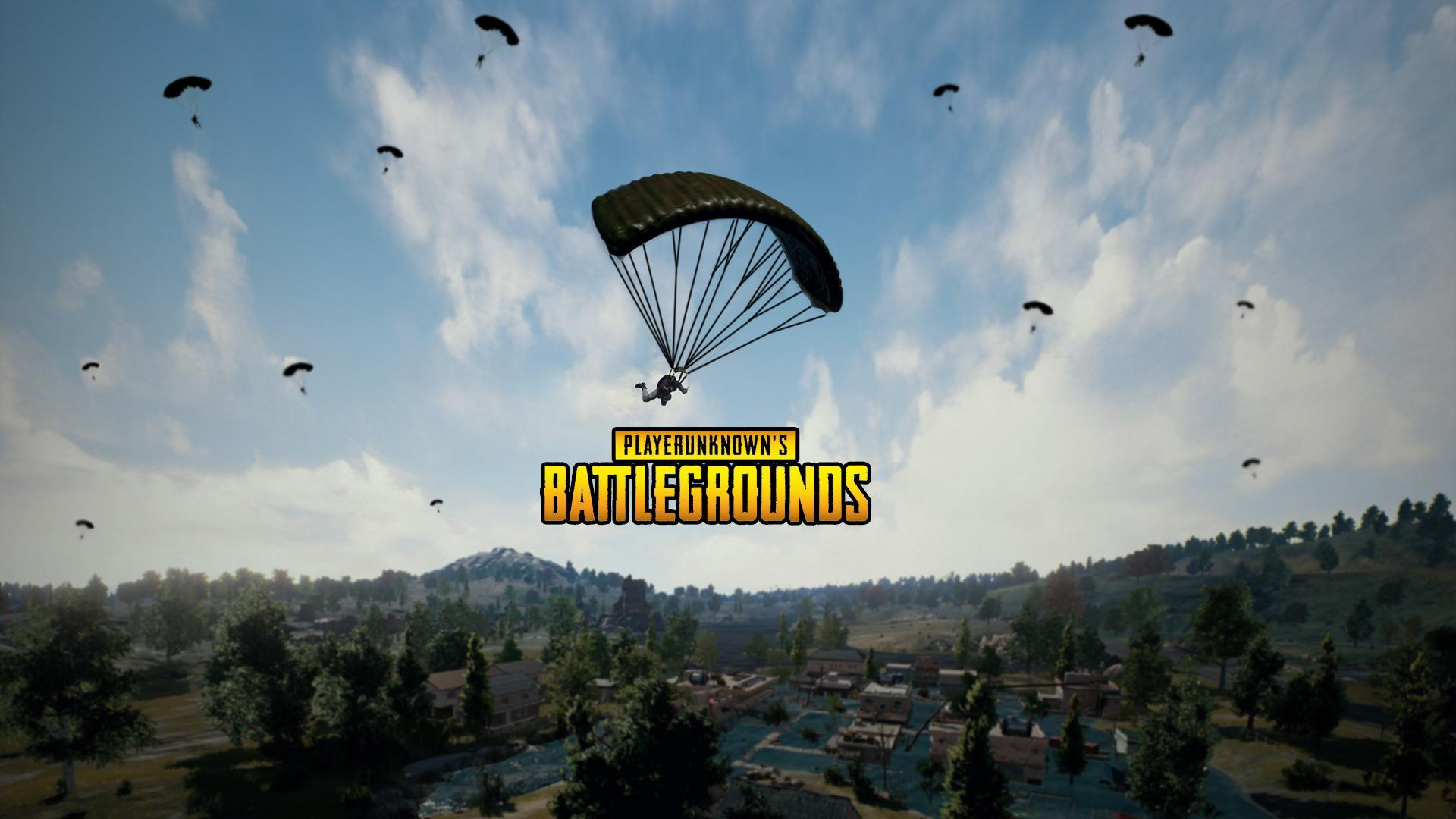 Pubg Wallpapers On Wallpapers 1080p HD