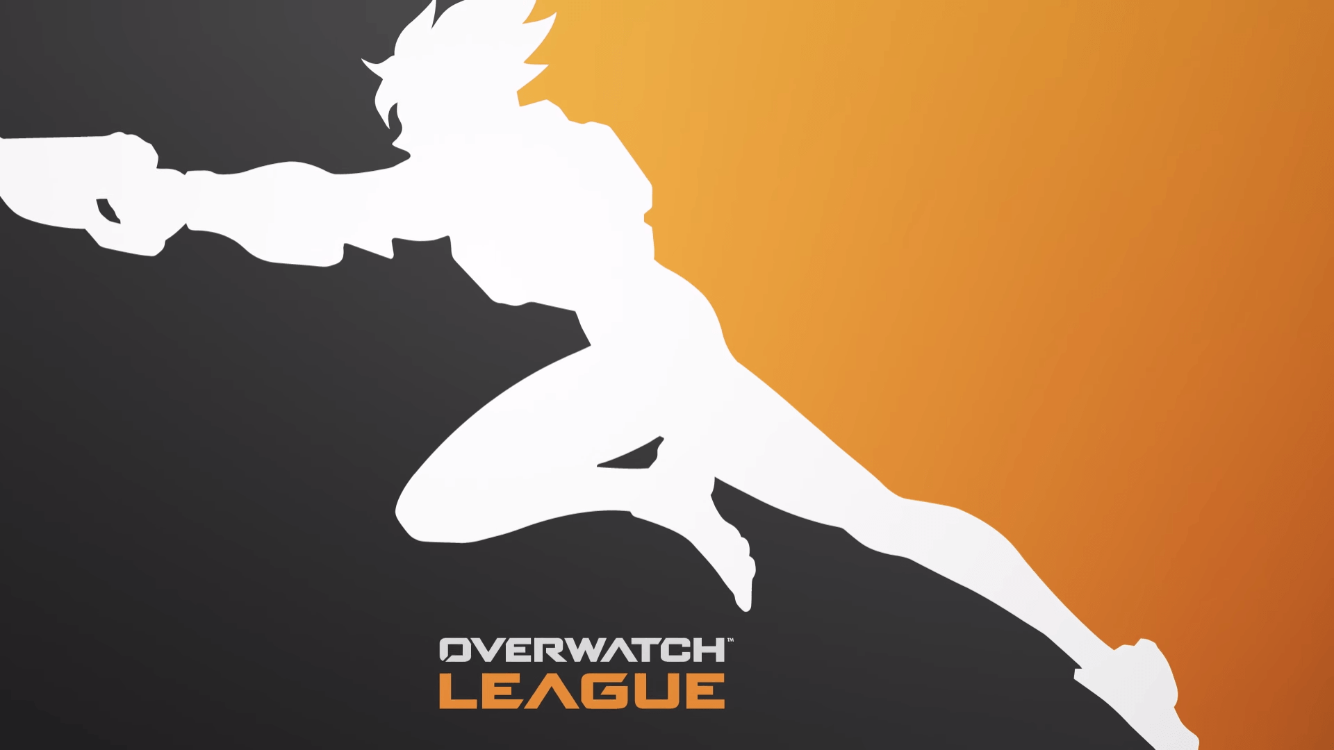 Overwatch League Wallpapers Wallpaper Cave
