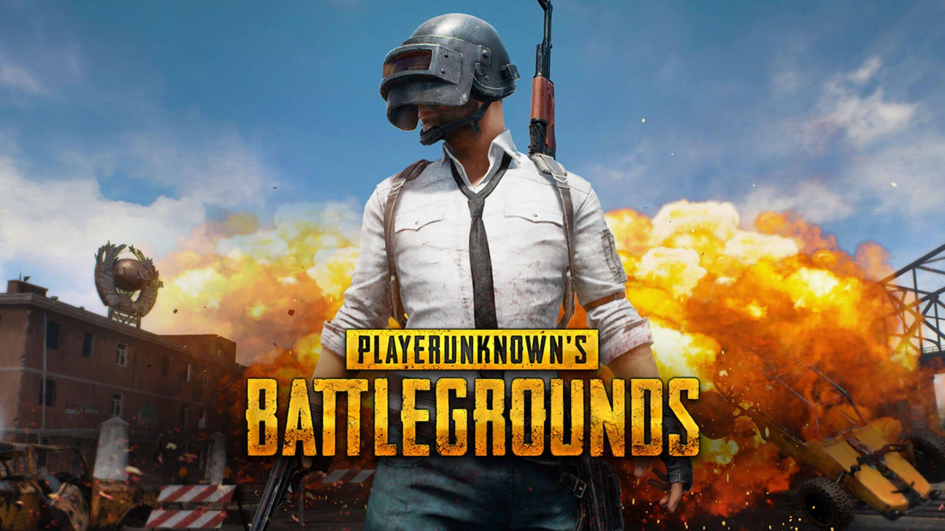 Download 620 Koleksi Wallpaper Of Pubg Mobile Gratis