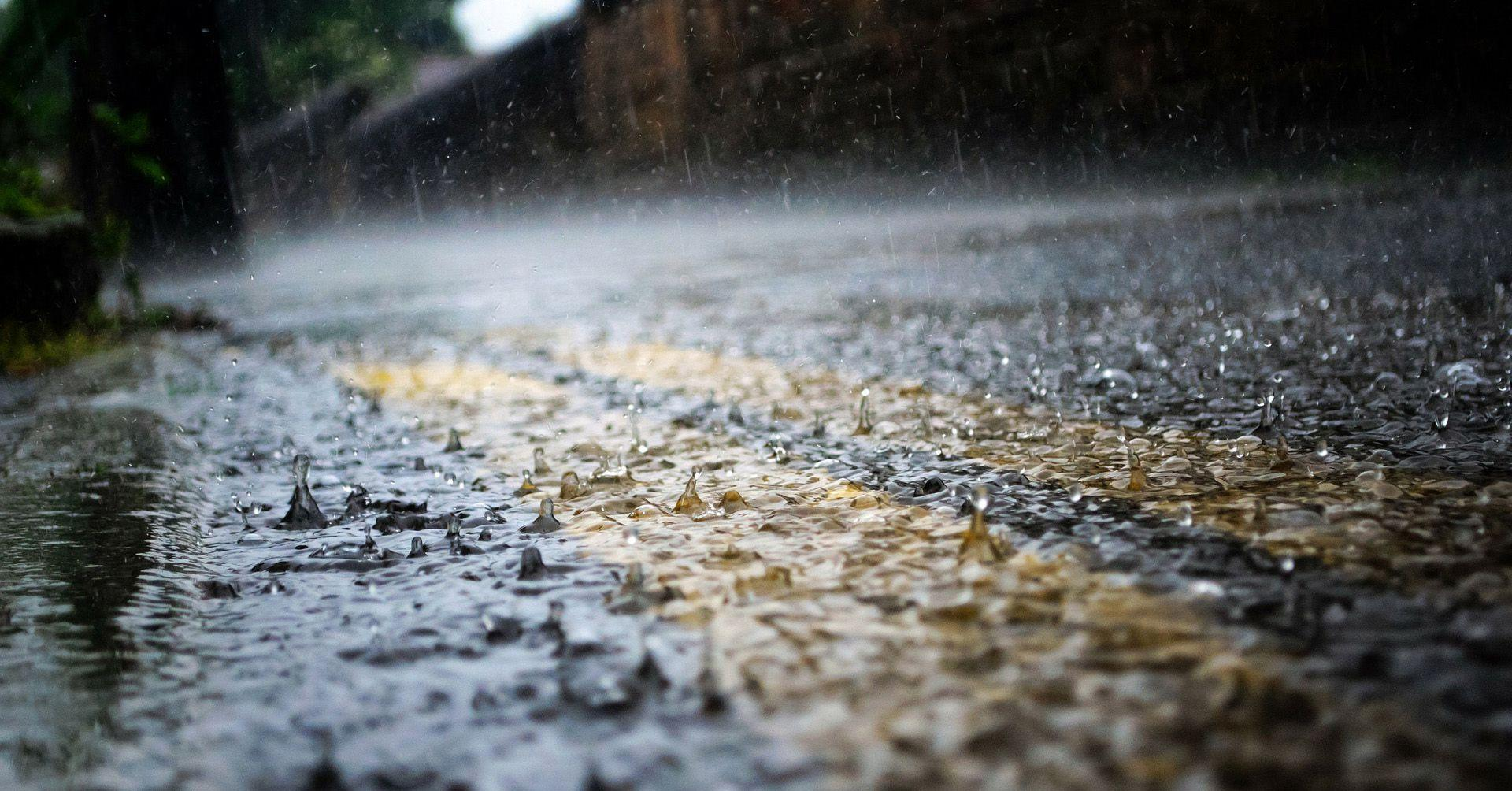 Rainy day images hd free download