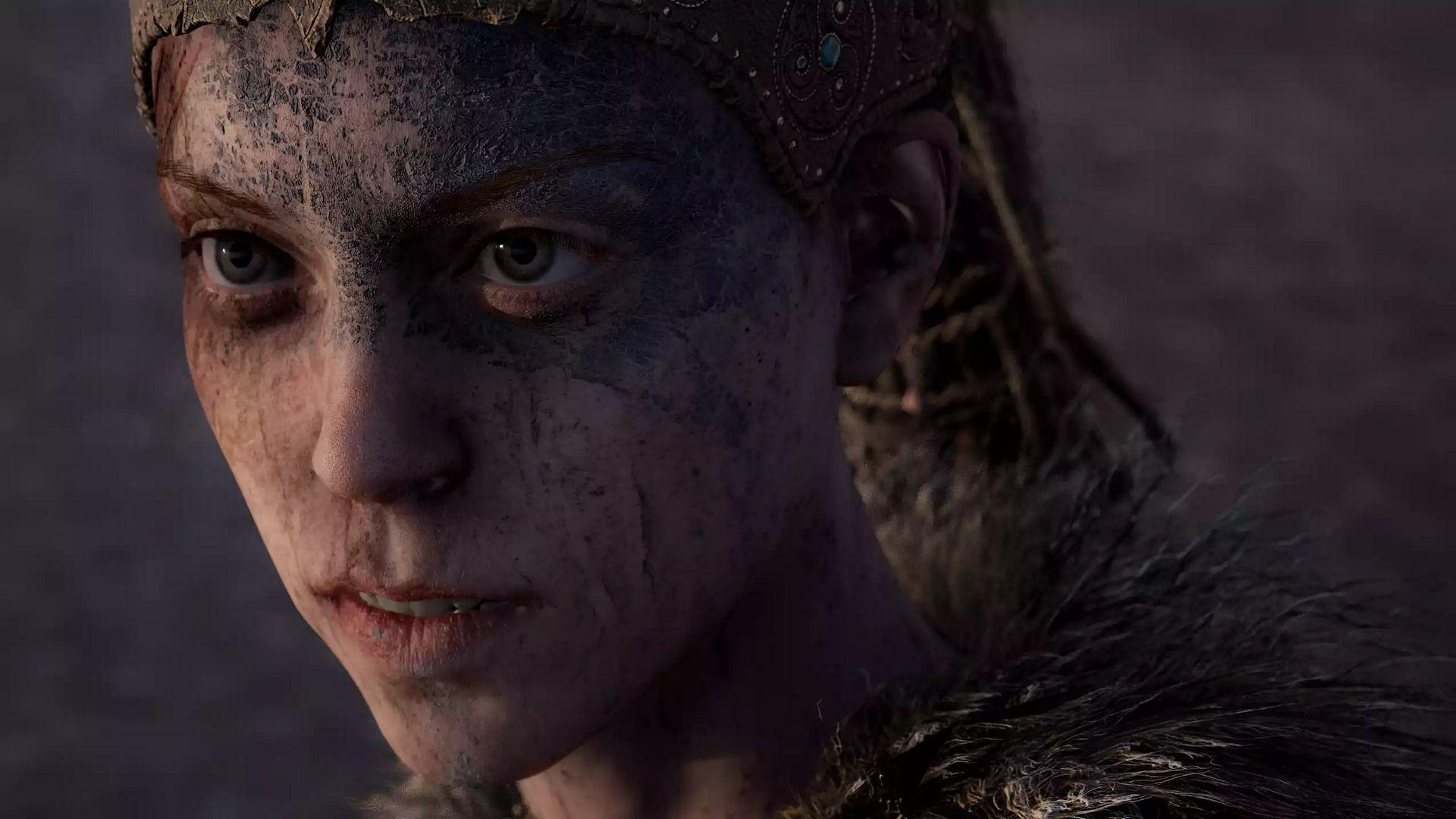 The Ending Of Hellblade: Senua's Sacrifice Explained