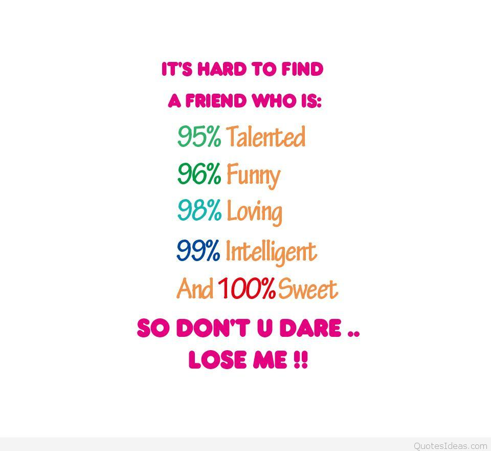Backgrounds Best Friend Quotes - Wallpaper Cave