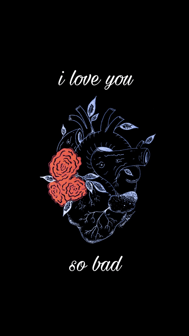 lany wallpapers