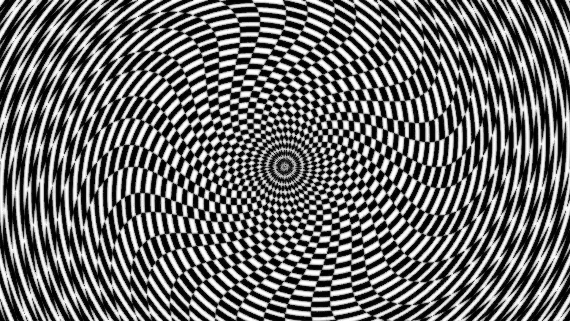 Optical Illusions Wallpapers HD ...