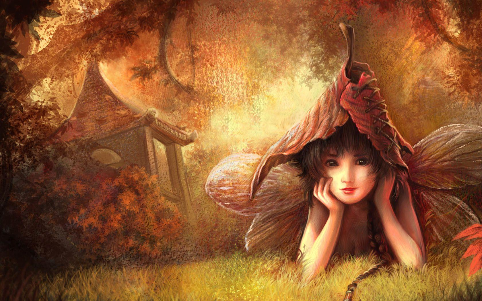 Hd fairies wallpapers free mobile dwnld wallpaper cave fairy 1680x1050 px top on wallpapers and pictures download free voltagebd Gallery