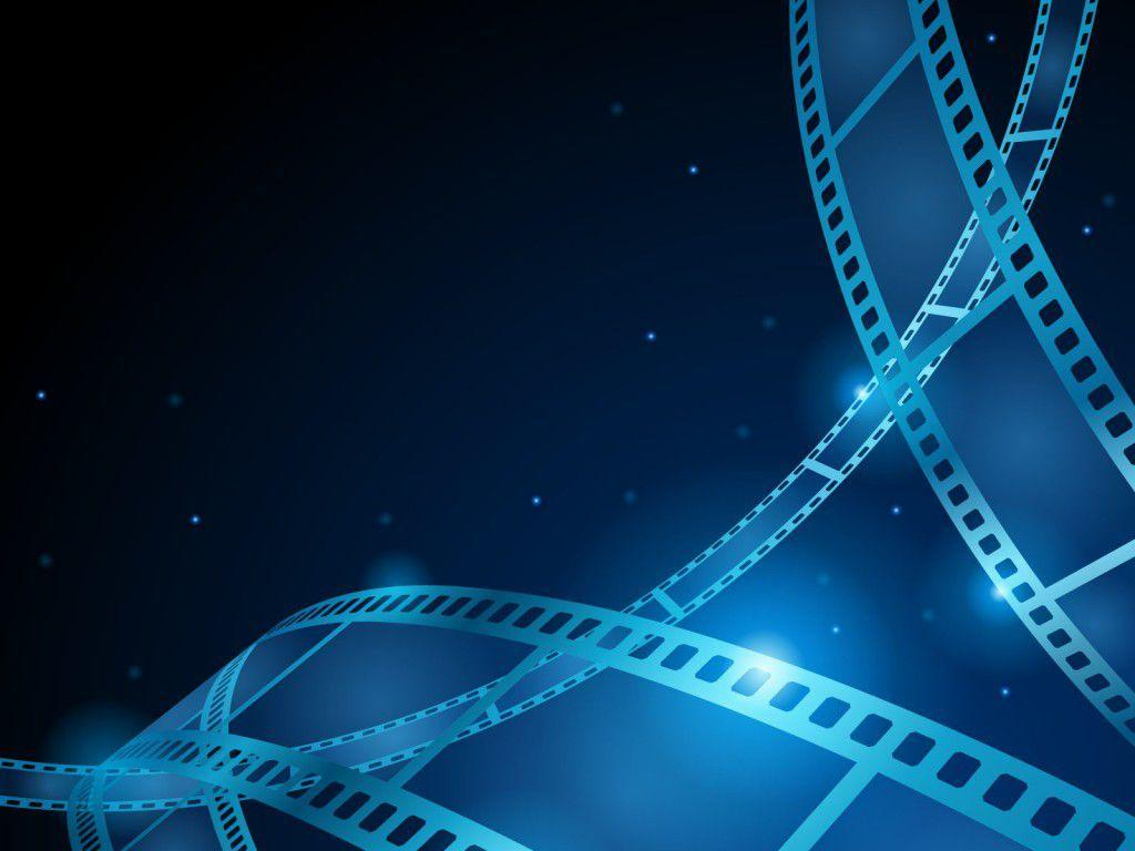 Wallpapers Movie Theme Wallpaper Cave