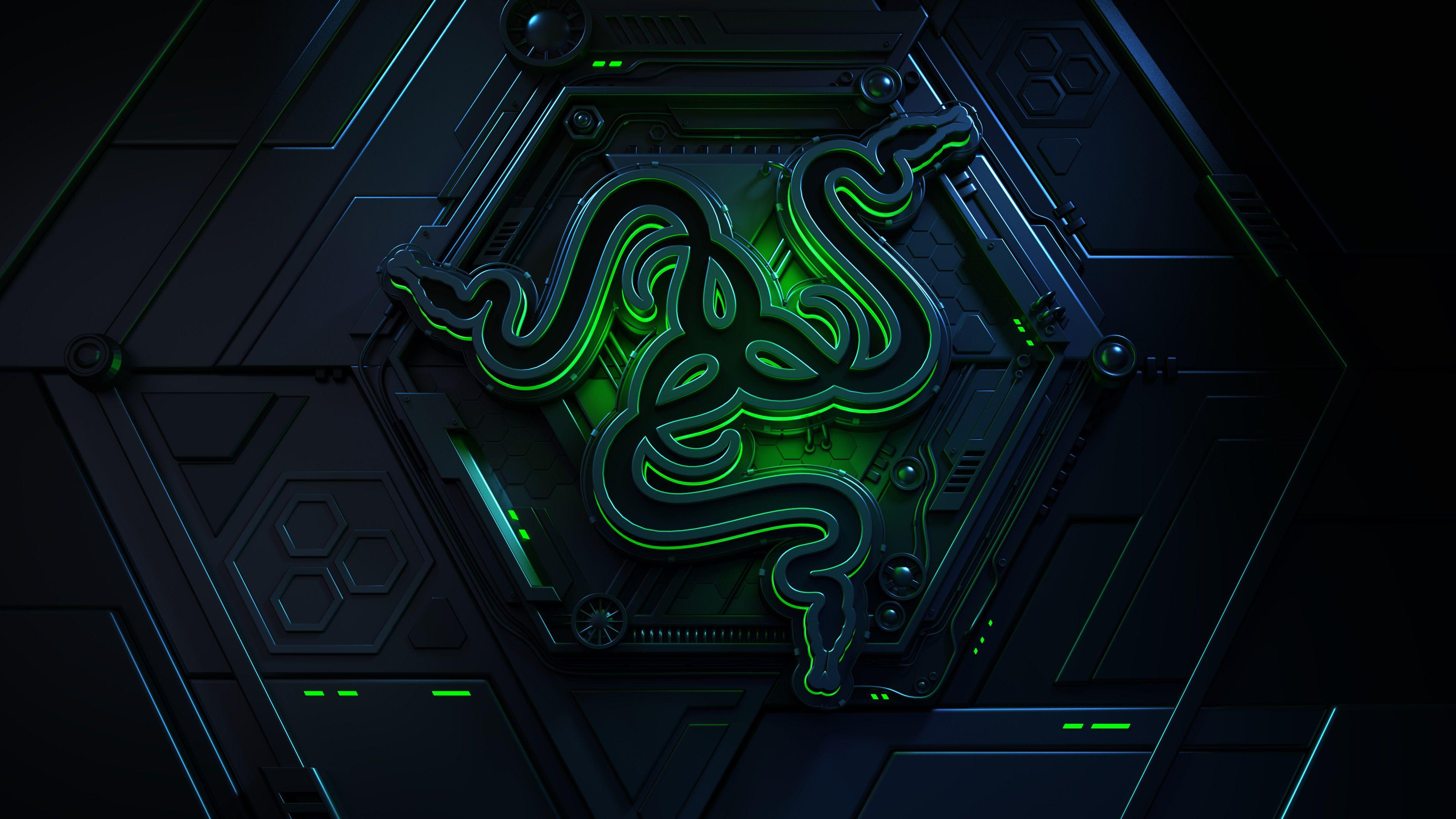 Razer 4k Wallpapers Wallpaper Cave
