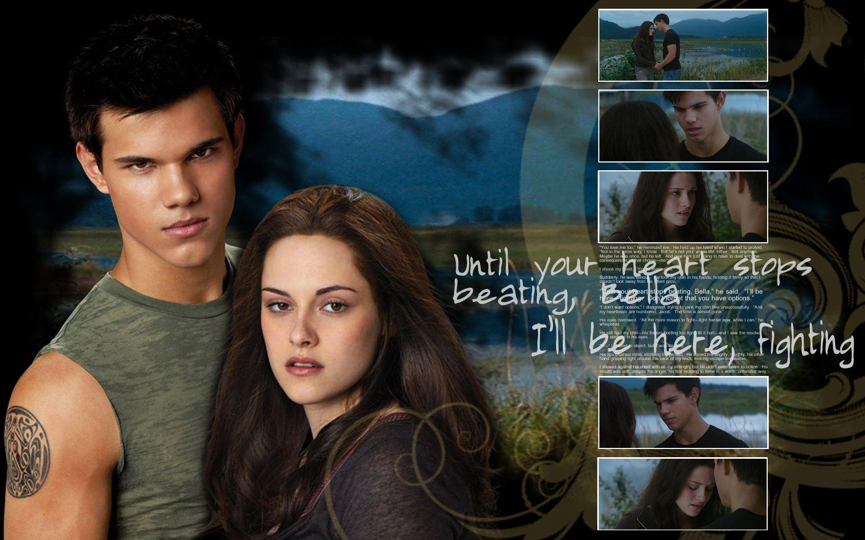 skinny-hot-adult-fanfiction-bella-and-jacob