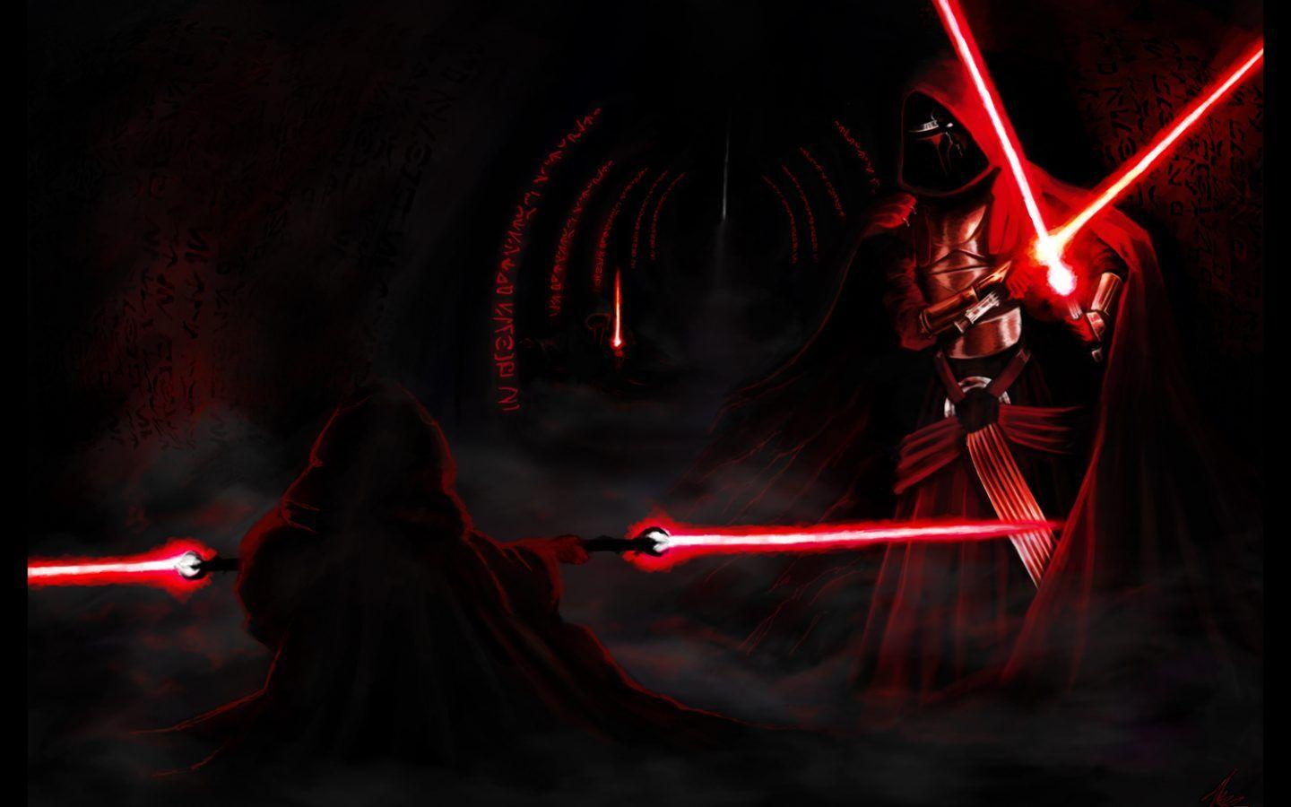 Sith Backgrounds Wallpaper Cave