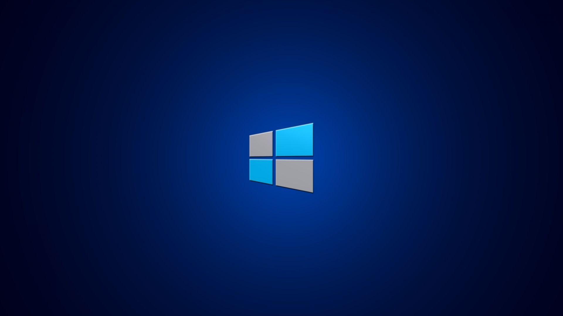 Windows 8 1 Black Backgrounds Wallpaper Cave