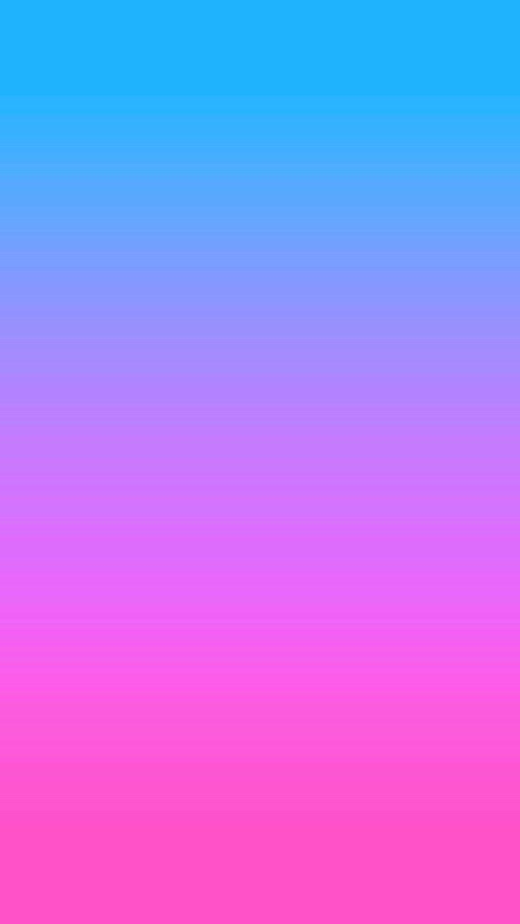 Pink Purple Wallpapers Wallpaper Cave