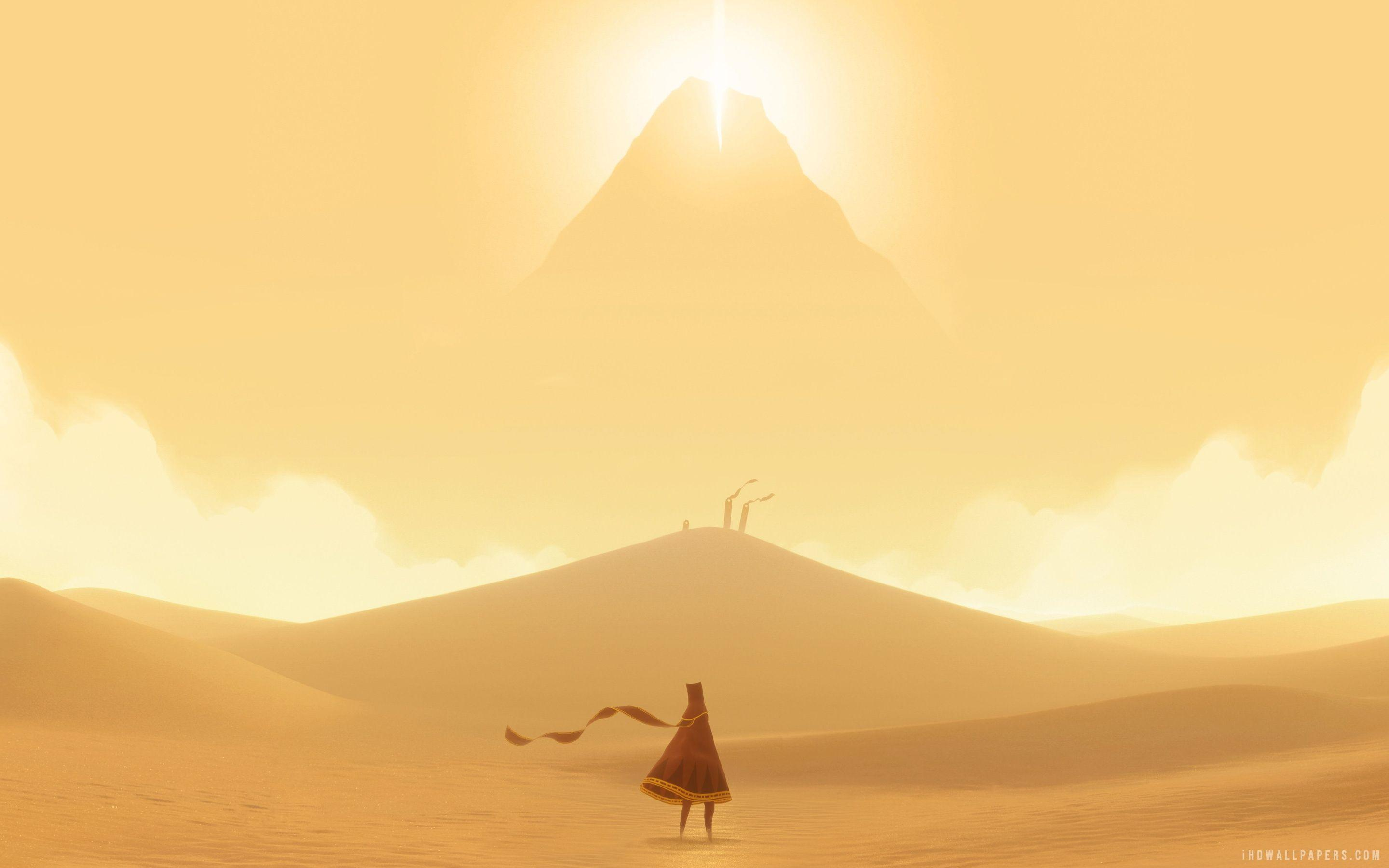 Journey Wallpapers, 36+ HD Journey Wallpapers