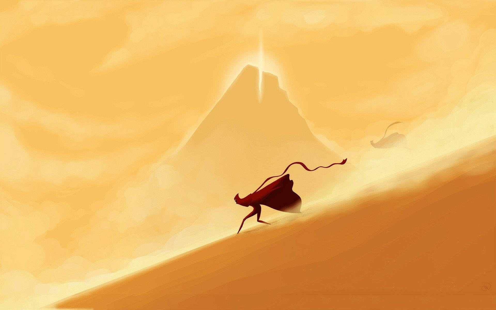 Journey wallpapers ·① Download free cool backgrounds for desktop and