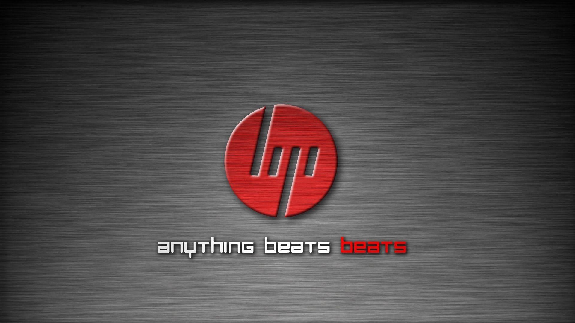 HD Beats Wallpaper 74 Images