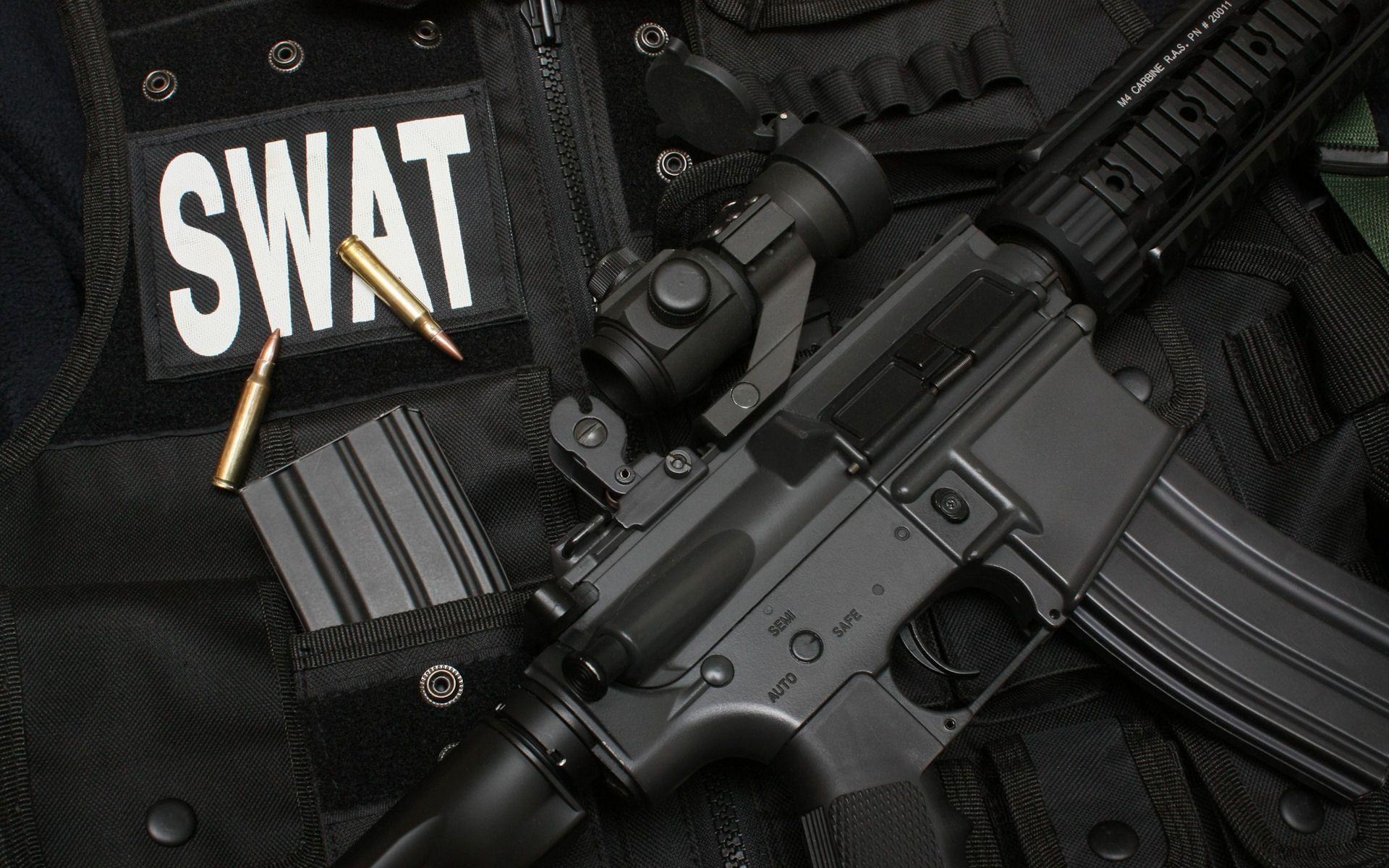 21+ Swat Wallpaper Hd Pictures