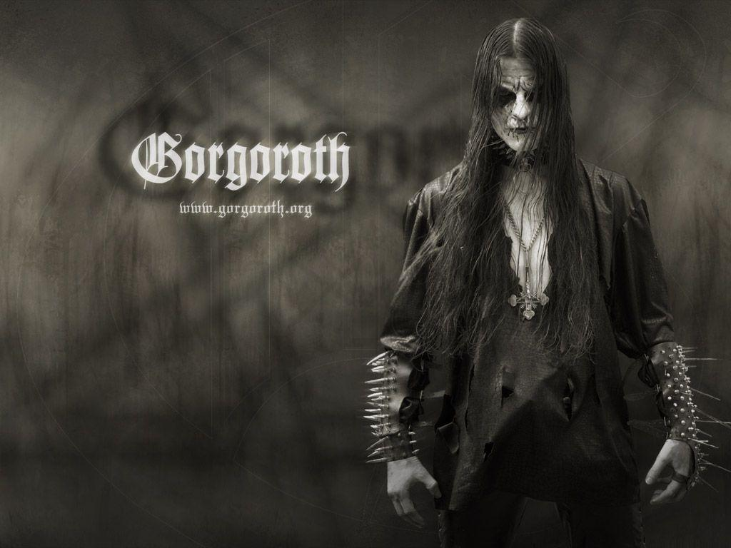 infernus gorgoroth wallpapers wallpaper cave