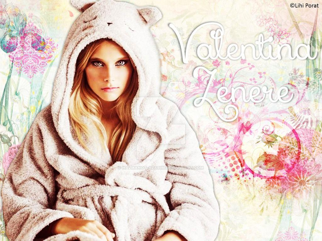 valentina zenere wallpapers - wallpaper cave