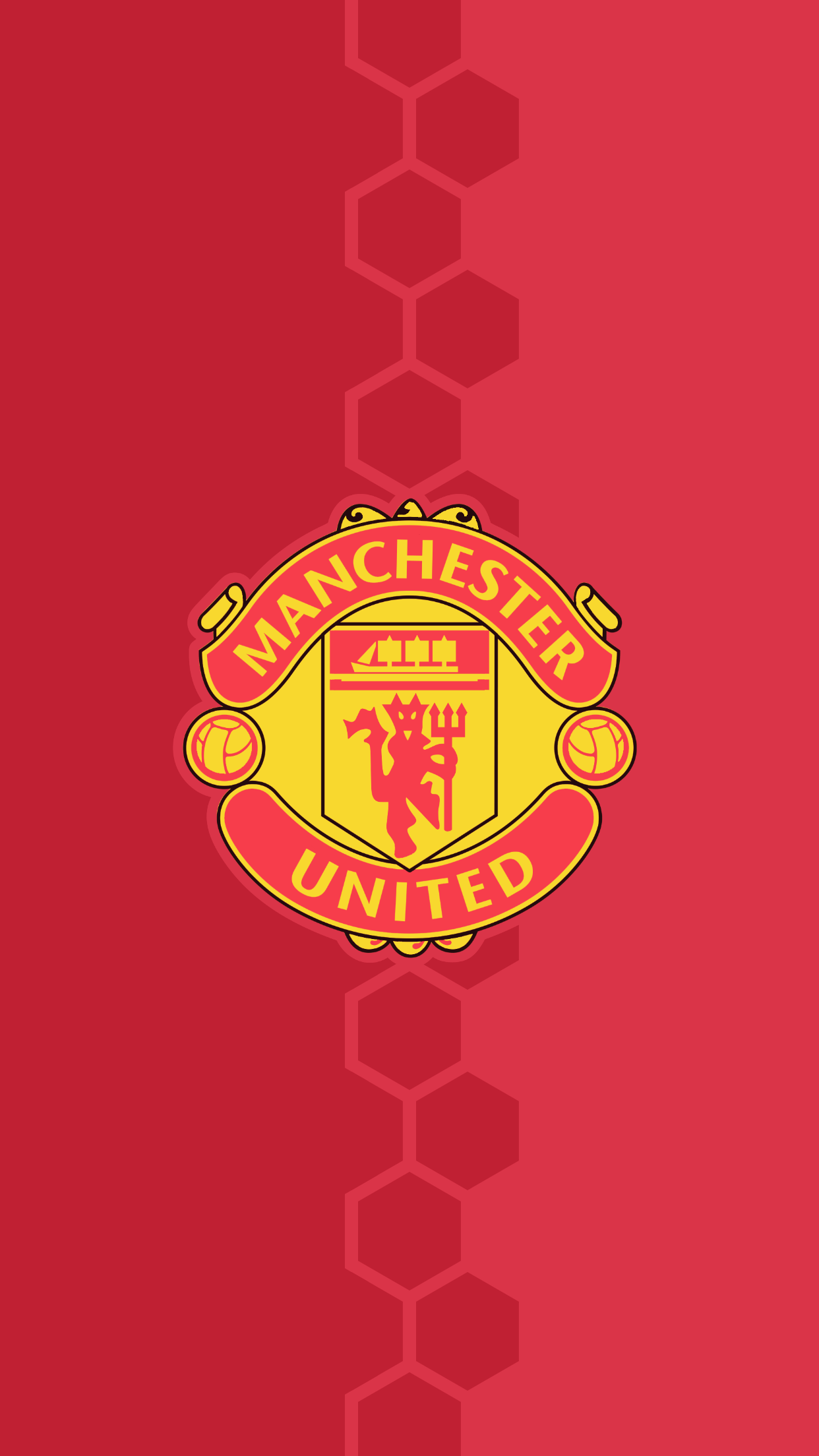 Manchester united 4k wallpapers wallpaper cave - Manchester united latest wallpapers hd ...