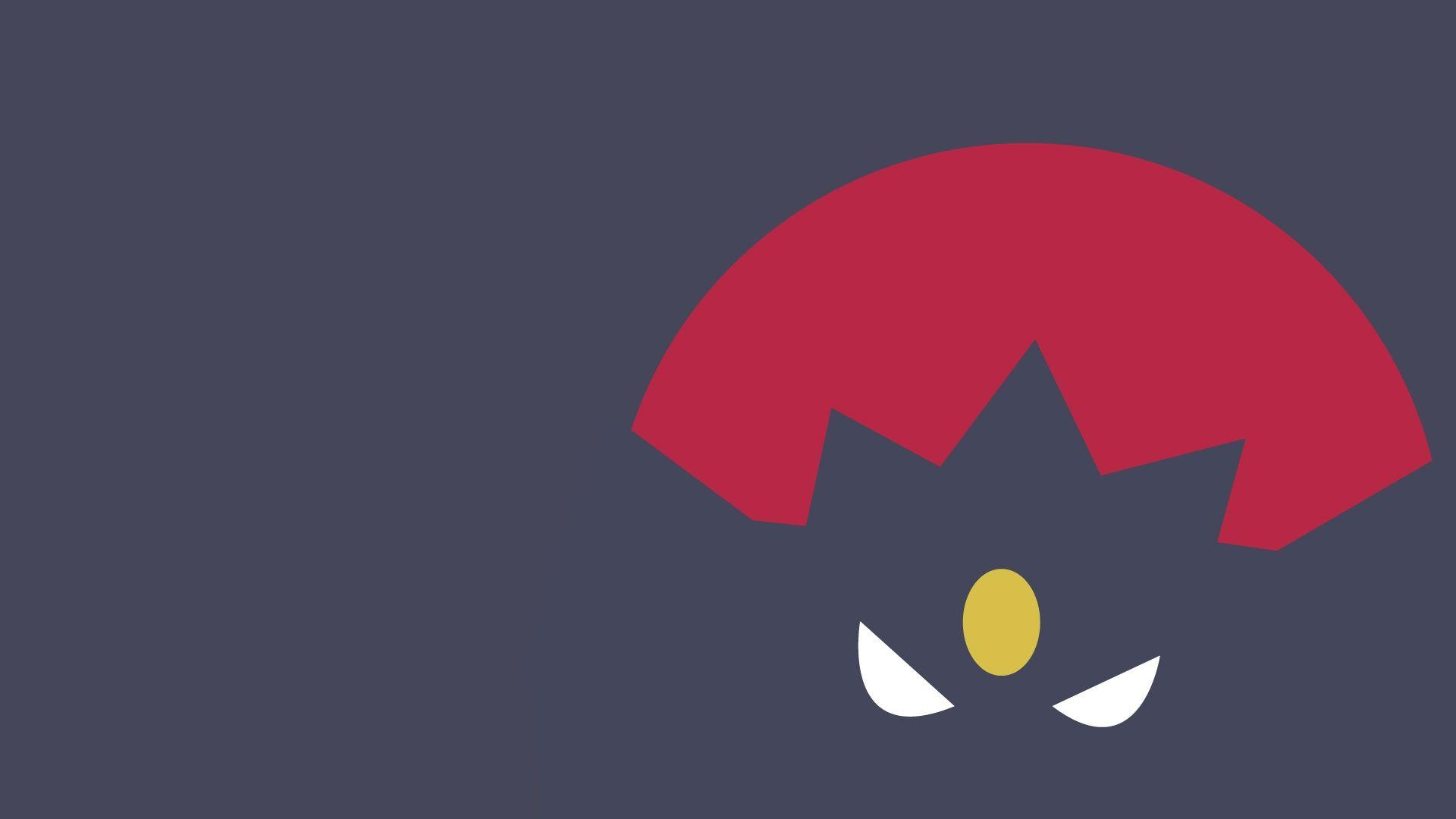 Download Weavile Wallpapers 47860 1920x1080 px High Resolution
