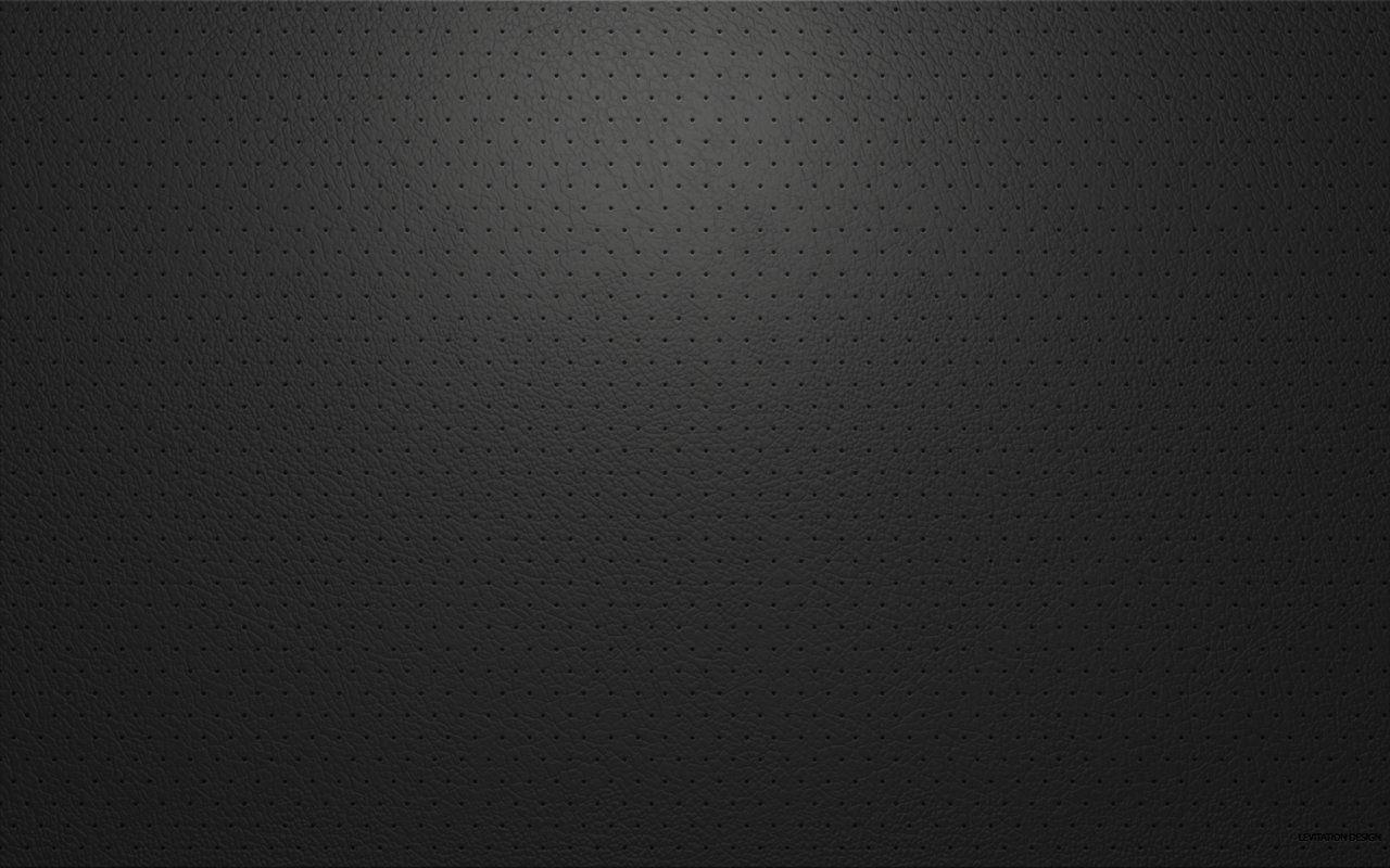 Download 9000+ Wallpaper Black Luxury HD Terbaik