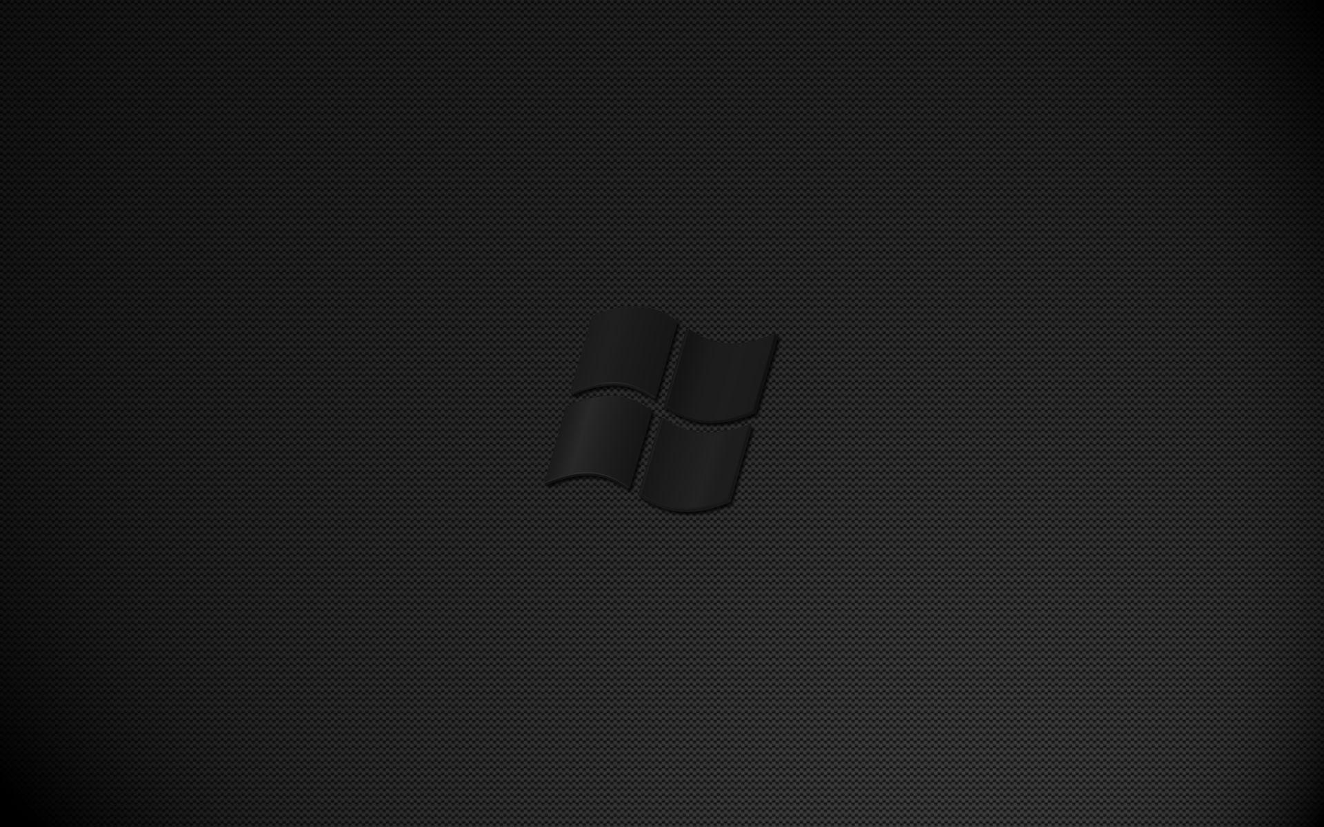 Magnificent Windows 7 Wallpaper Dark 98 For