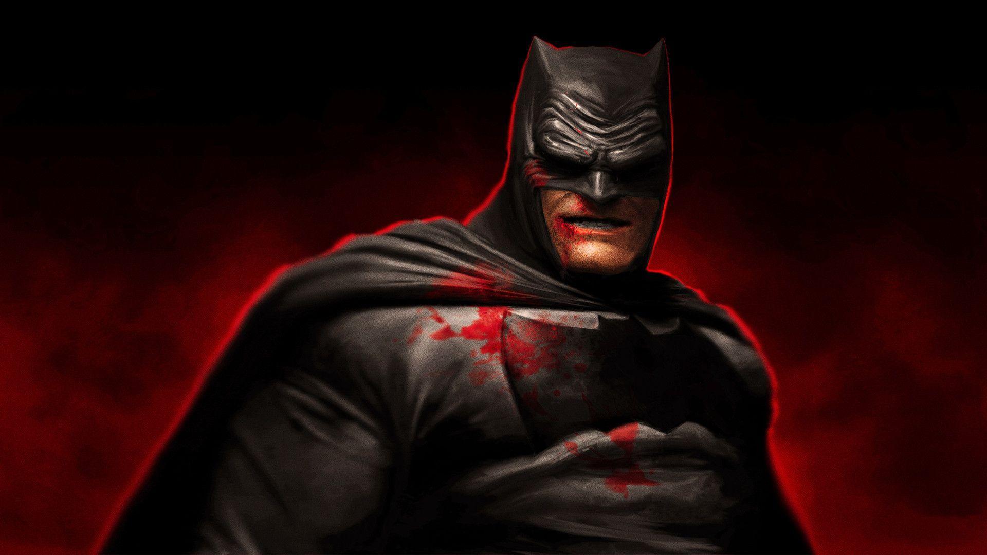 batman knight dark returns wallpapers return deviantart comics fu breds desktop wallpapercave background backgrounds millions upto multimedia database designers artists