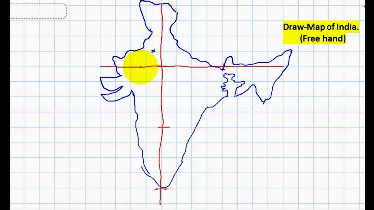 India Map Layout Backgrounds Image - Wallpaper Cave on draw map of russia, draw map of england, draw map of ireland, draw map of california, draw map of bahamas, draw map of guyana, draw map of nepal, draw map of world, draw map of norway, draw map of cambodia, draw map of asia, draw map of portugal, draw map of korea, draw the taj mahal, draw map of afghanistan,