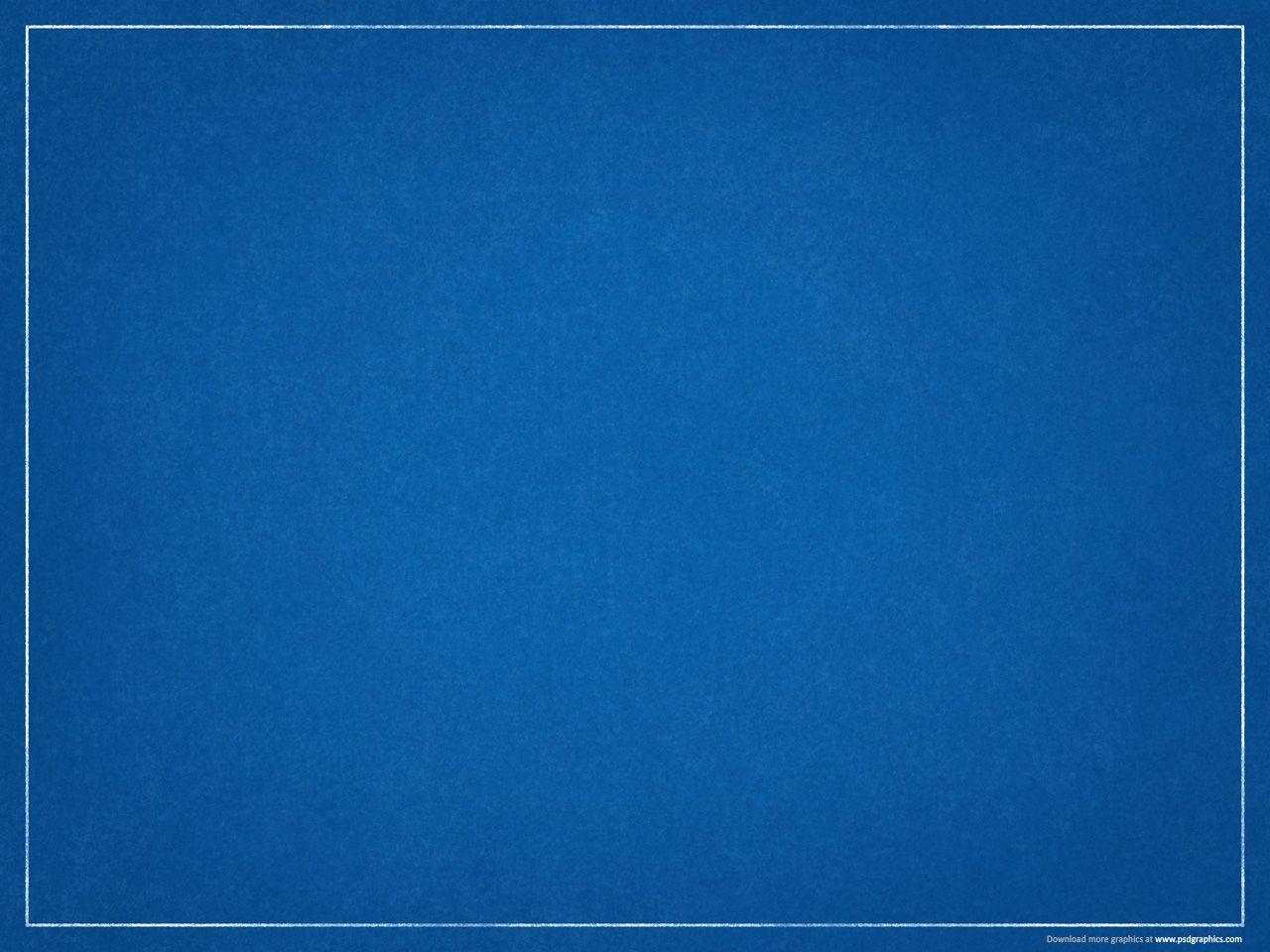 Blank blueprint backgrounds wallpaper cave blank blueprint paper psdgraphics download malvernweather Images