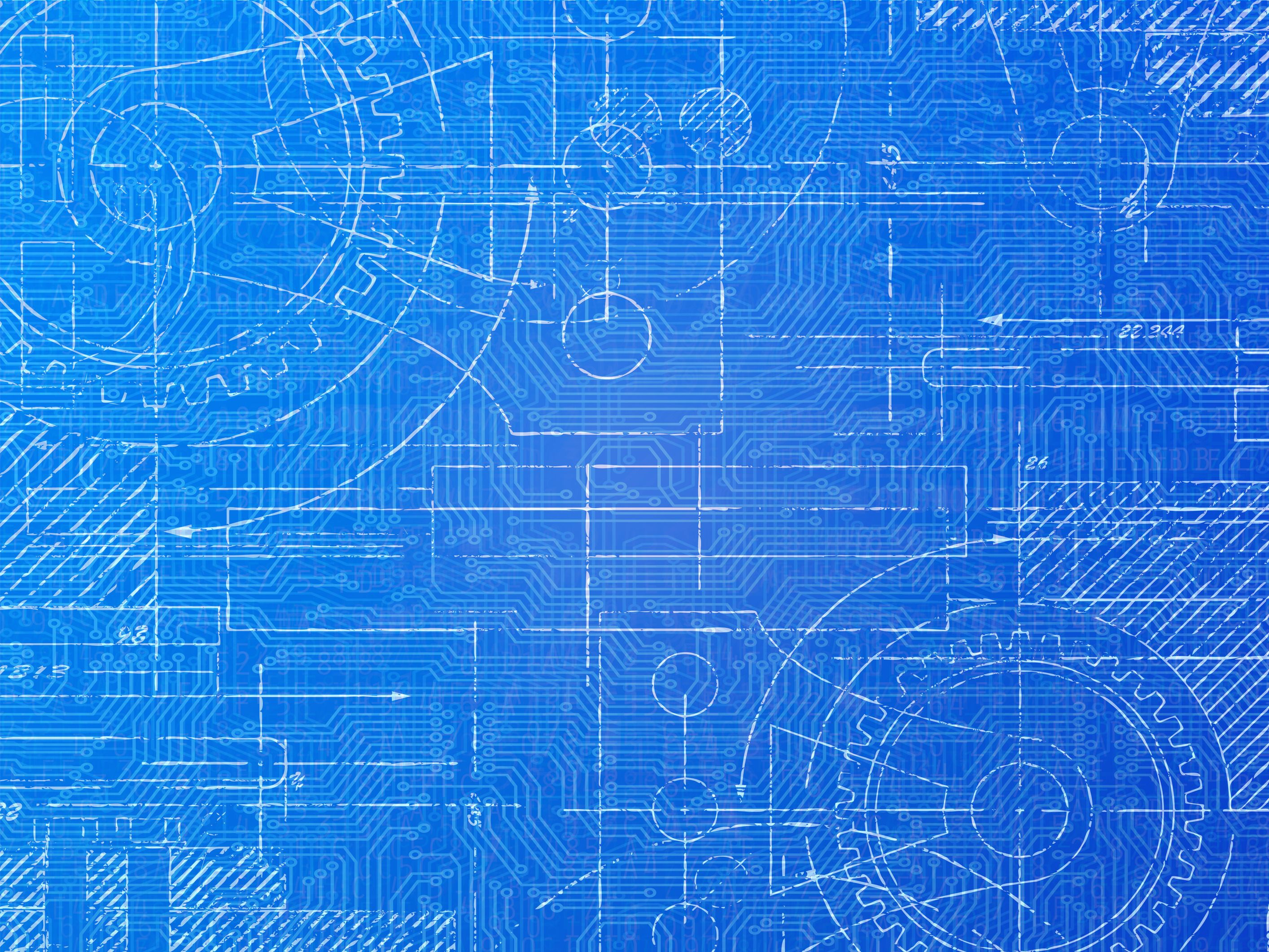 Blank blueprint backgrounds wallpaper cave blank blueprint background best of blueprint wallpapers printable malvernweather Gallery