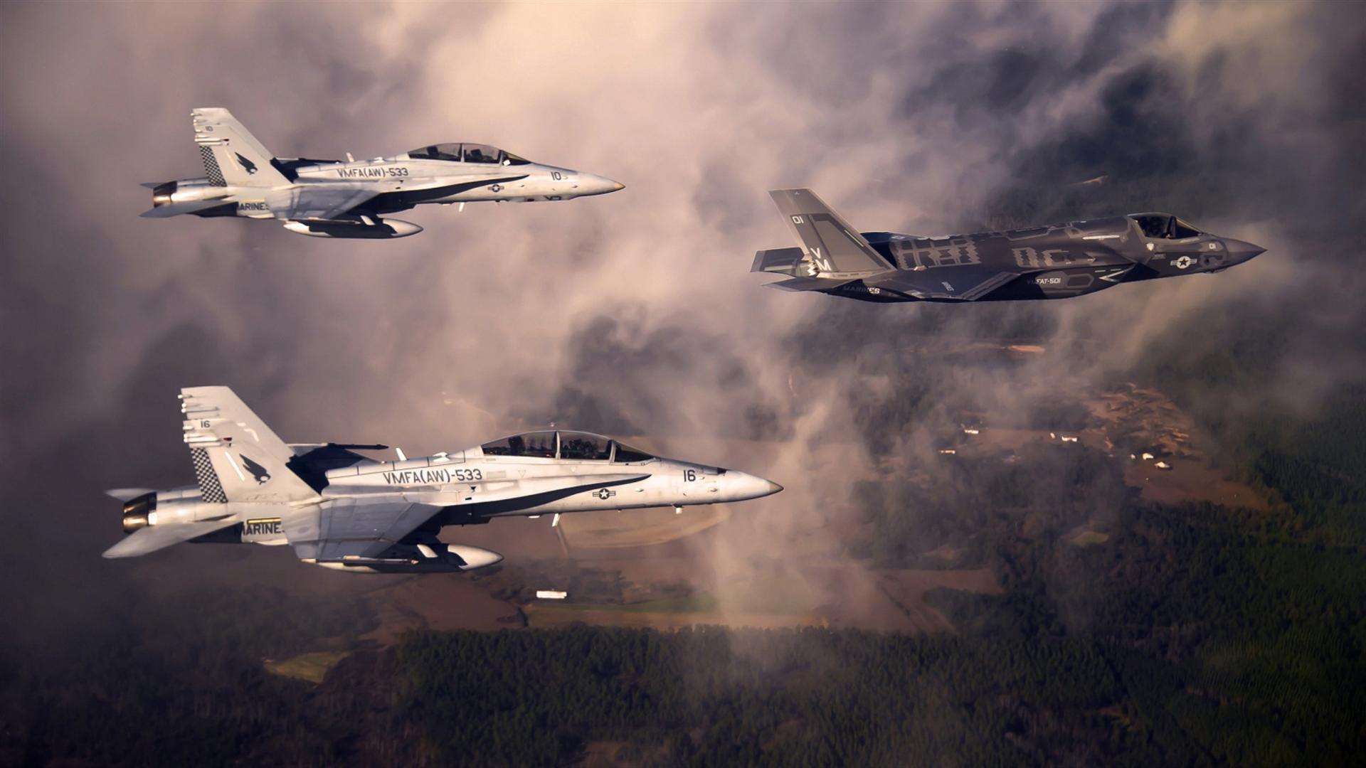 F18 Super Hornet Wallpapers Wallpaper Cave