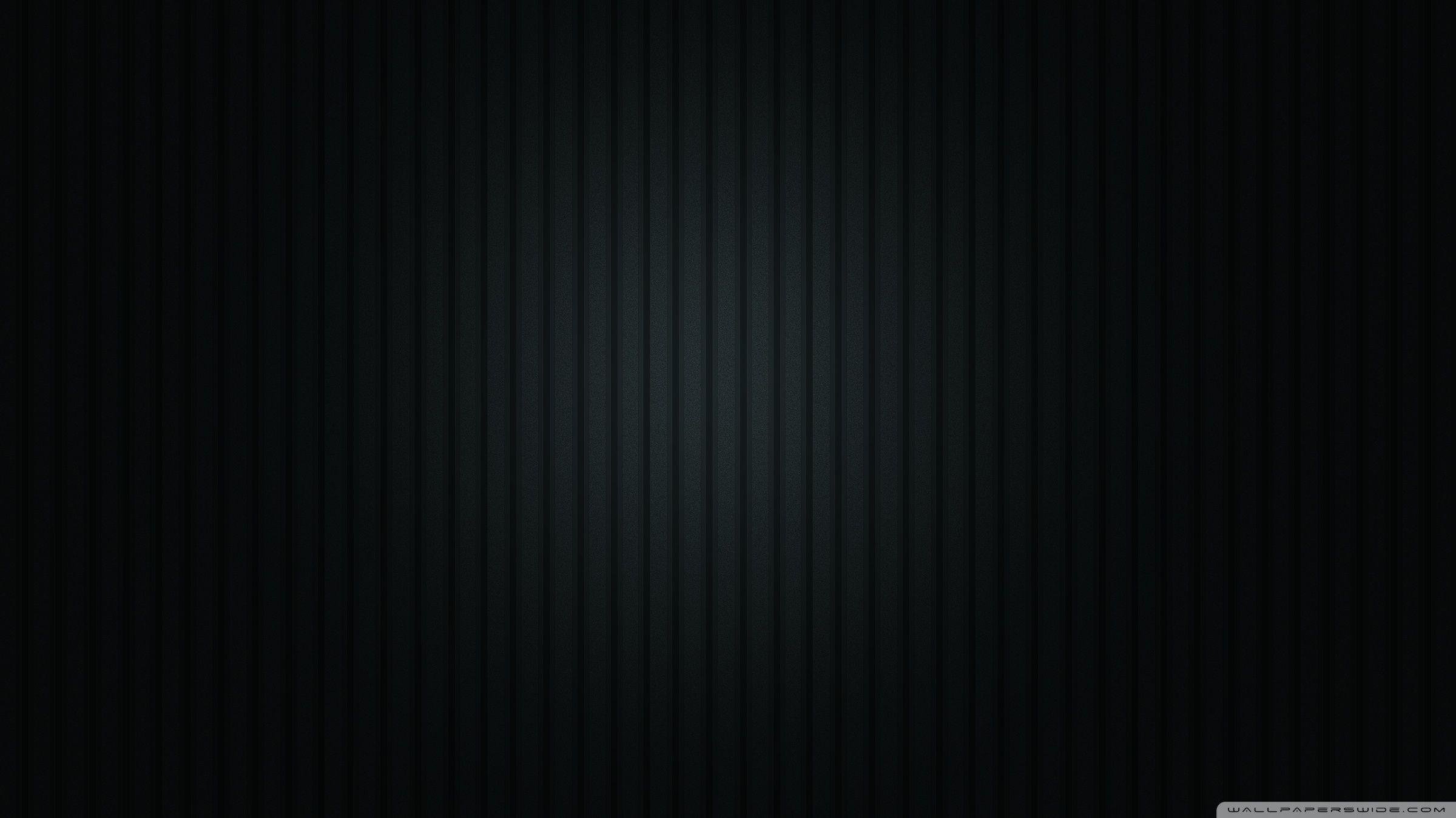 Black Shine Wallpapers - Wallpaper Cave