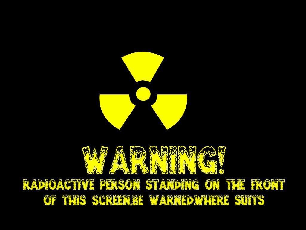 Welche Gesteinstyte ist für radioaktive Datierung am besten geeignet Dating my ex part 1 fun with fan fiction
