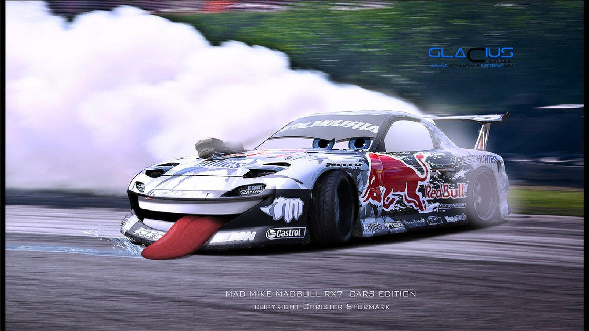 Rc Drift Car Wallpapers Hd Wallpaper Cave