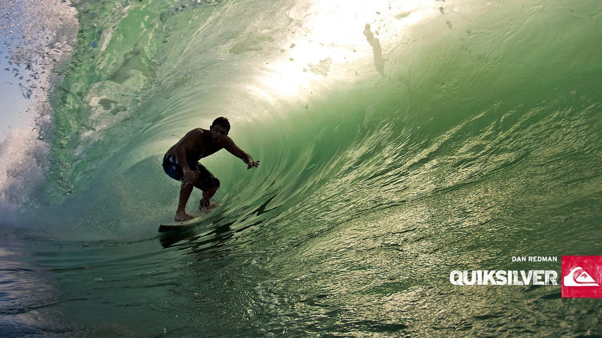 Quiksilver Surf Wallpapers - Wallpaper CaveQuiksilver Wallpaper