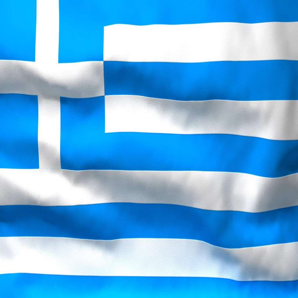 Greece Flag Wallpapers New Greece Flag Wallpapers Archives