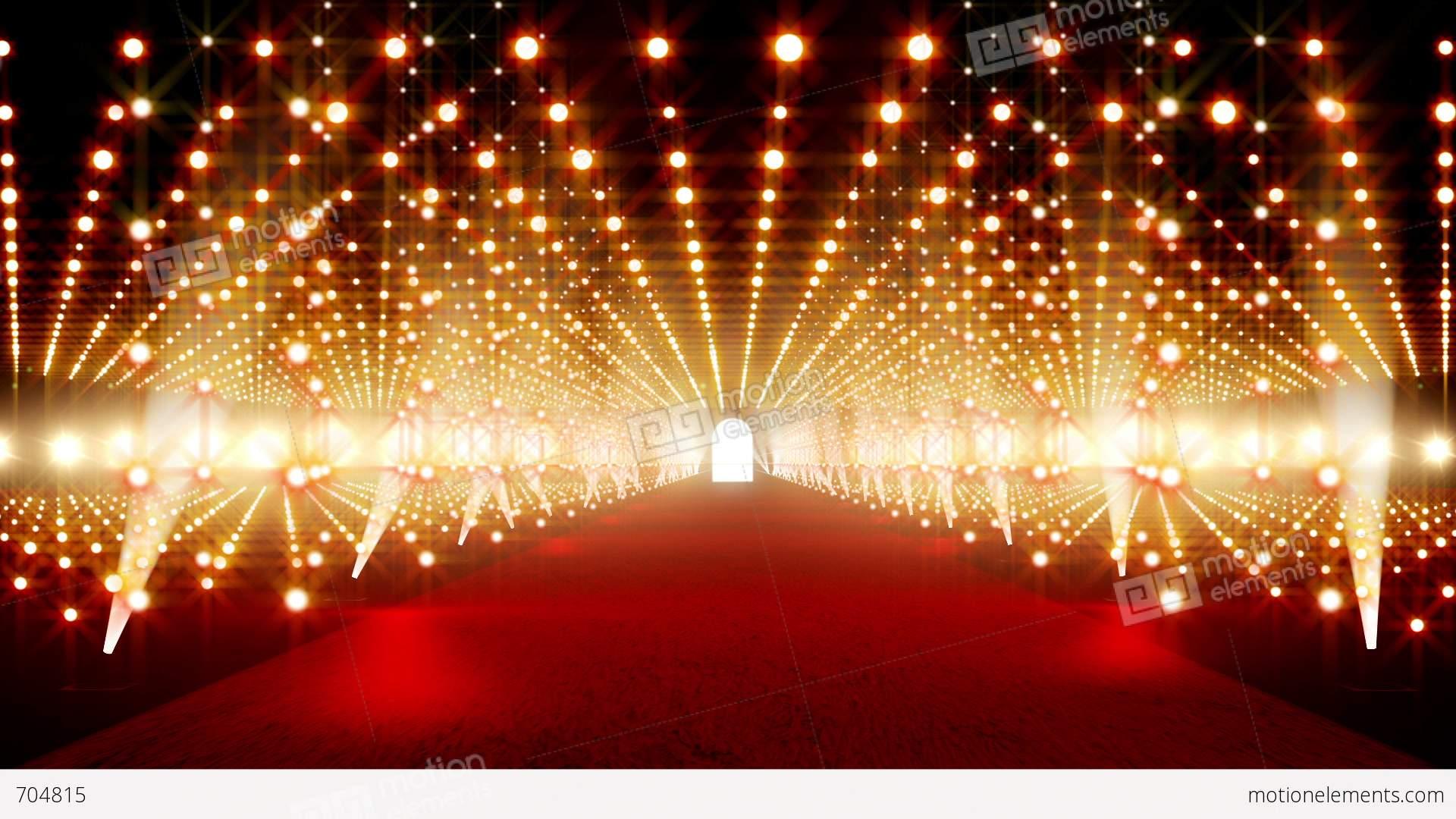 Hd red carpet backgrounds wallpaper cave - Oscar award wallpaper ...
