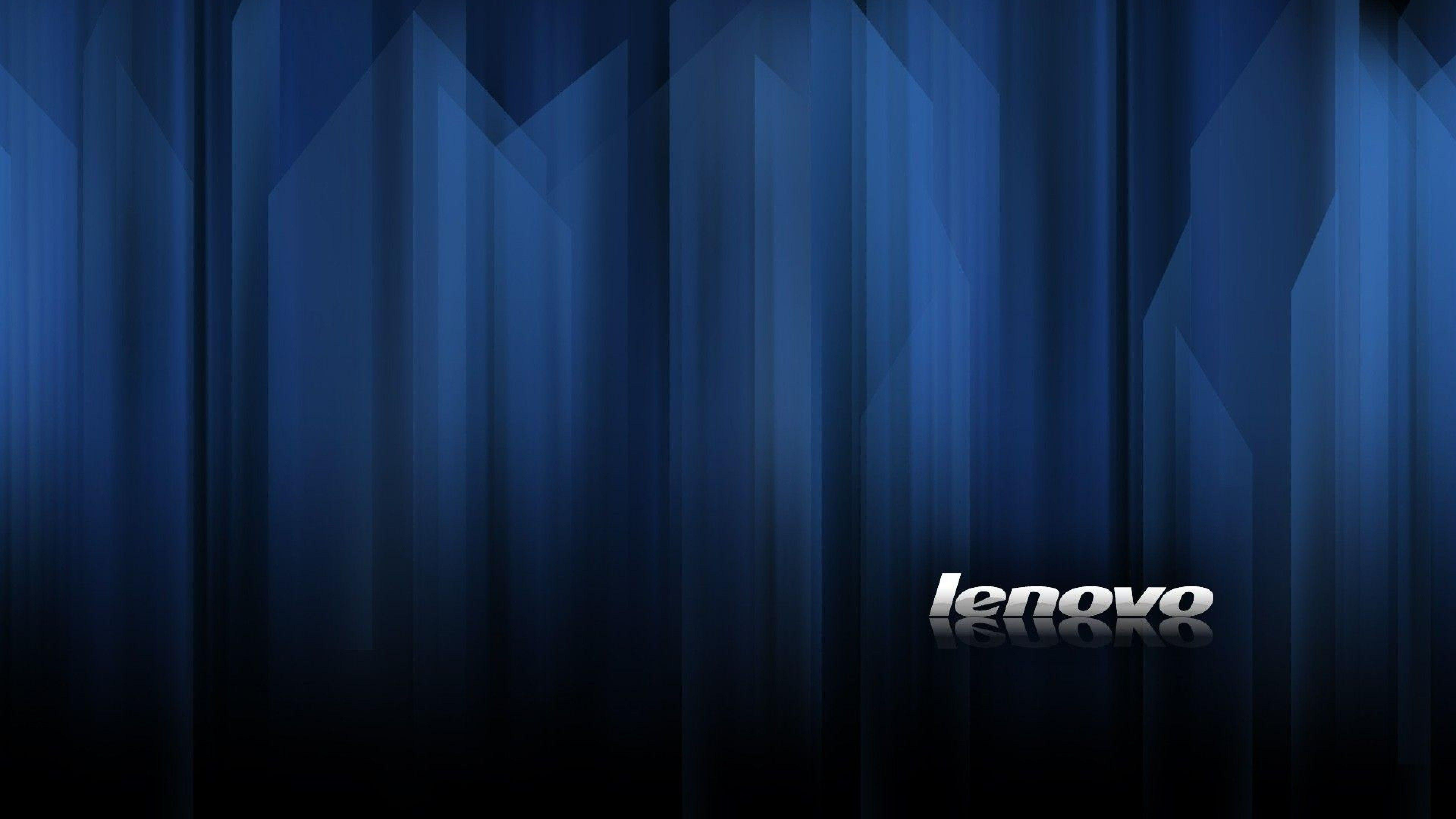 space lenovo wallpapers wallpaper cave