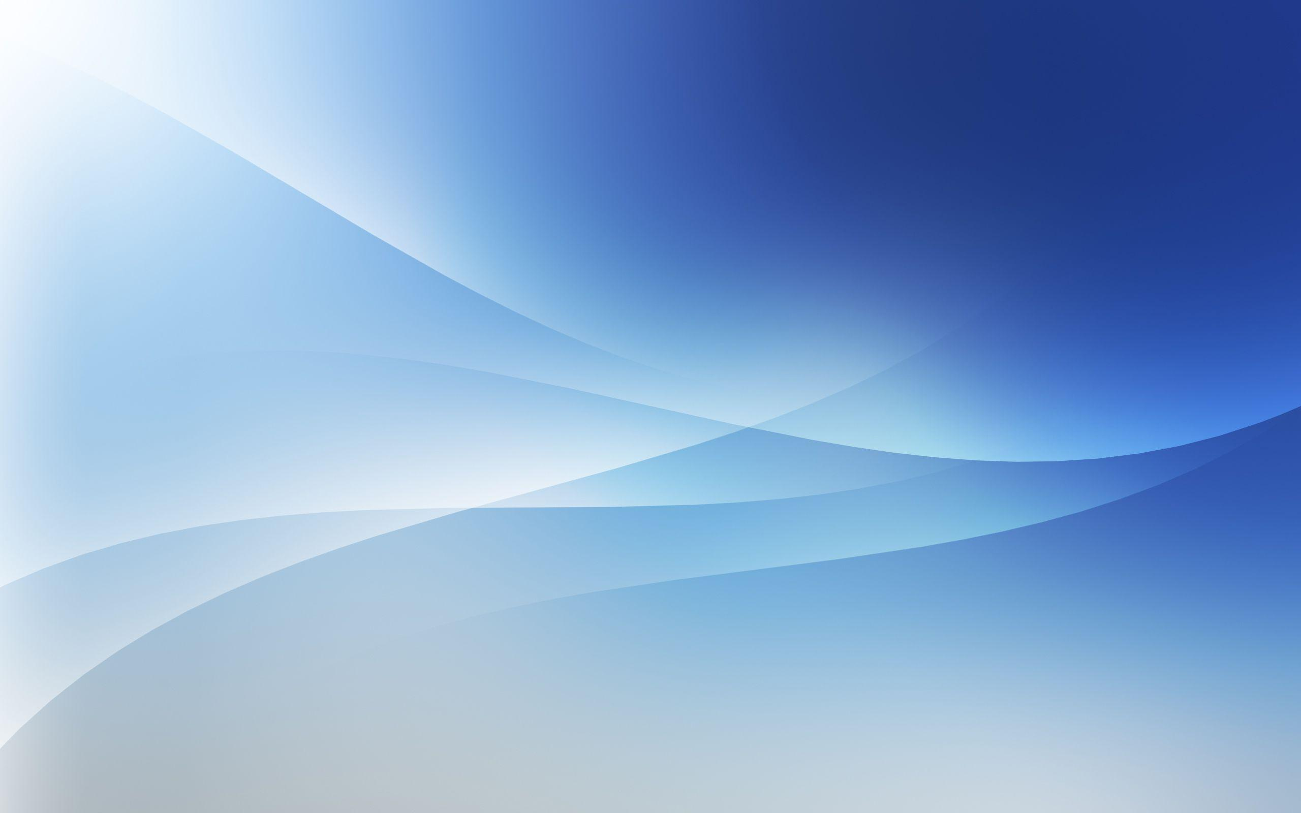 White And Blue Wallpapers Wallpaper Cave