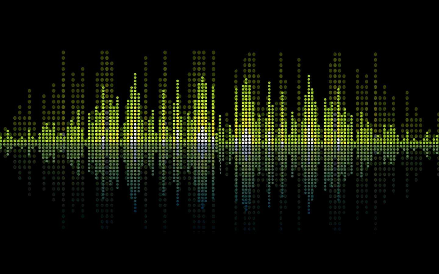 Graphic Equalizer Wallpapers Gif ...
