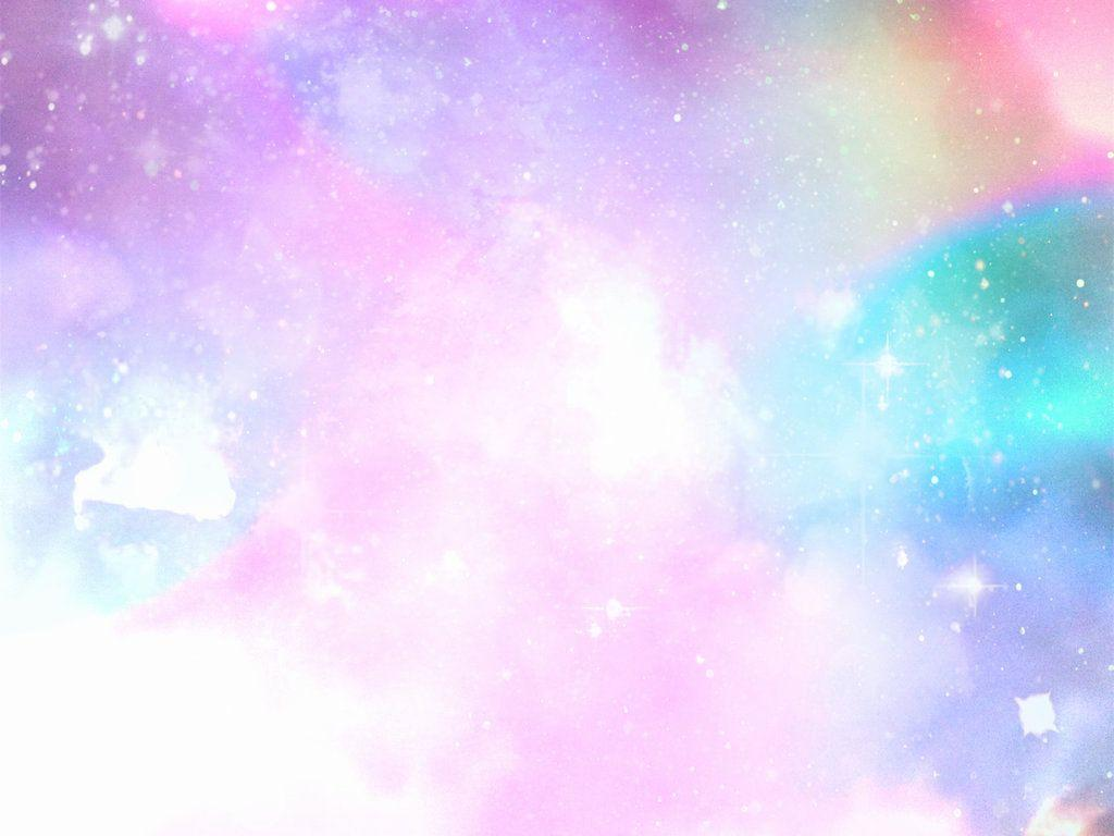 Pink Galaxy Backgrounds Wallpaper Cave