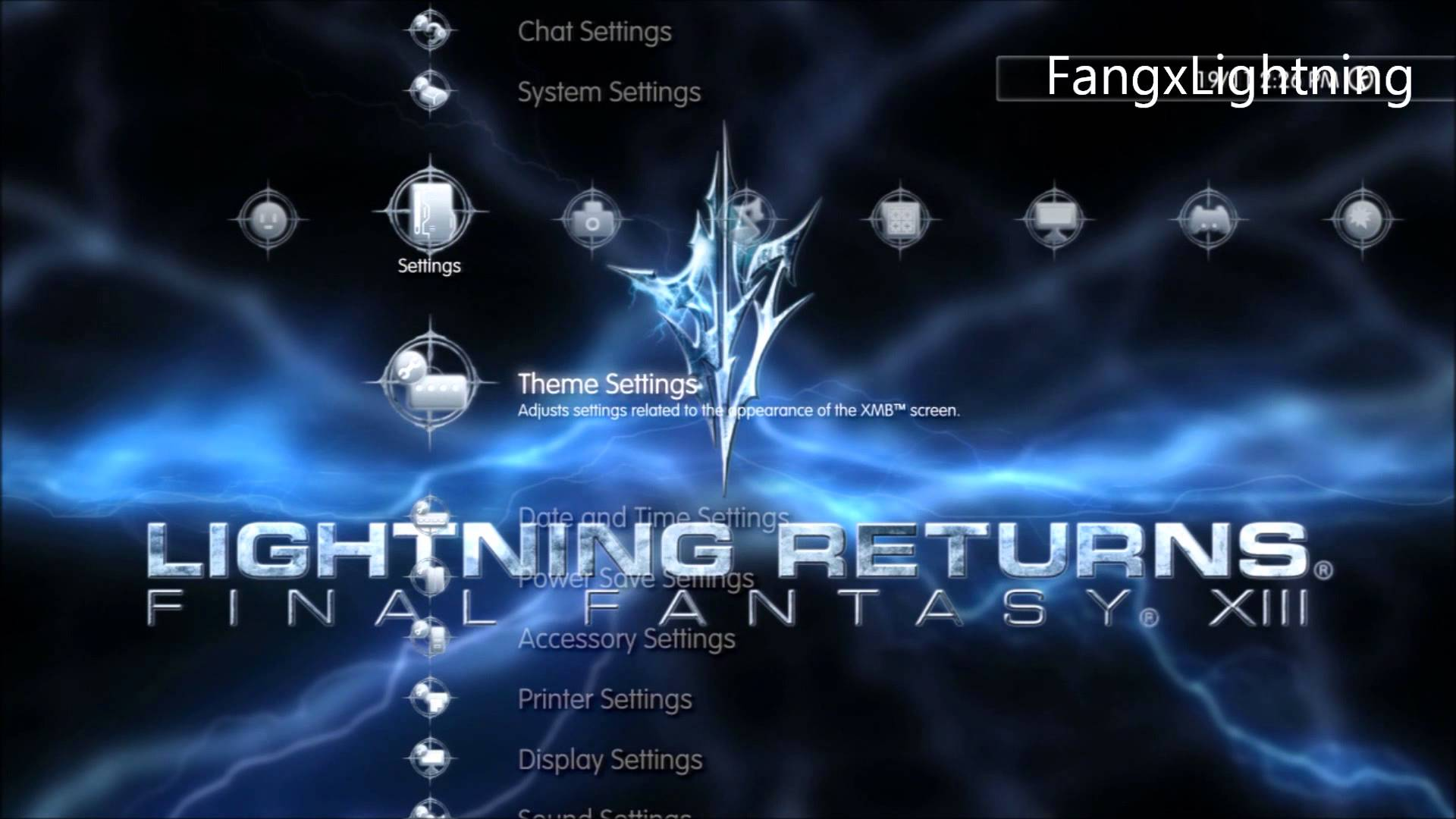 Ps3 Themes Download Usb