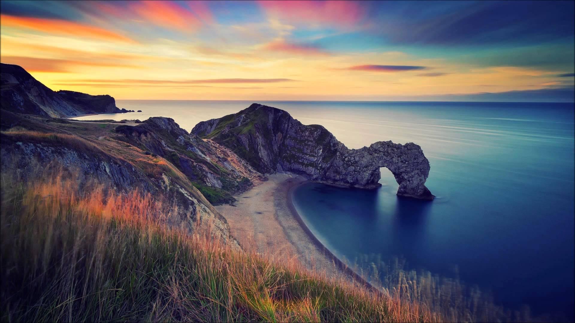 Calming Backgrounds - Wallpaper Cave