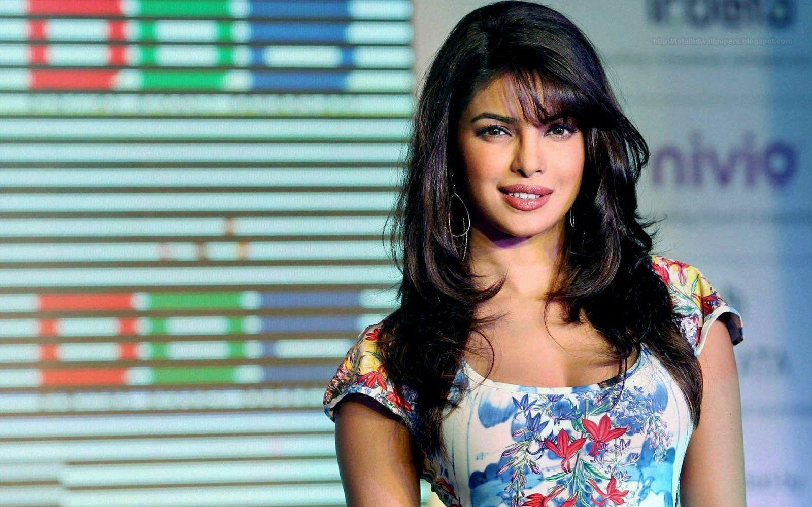 Bollywood Actress Hd 1080p Wallpapers Wallpaper Cave