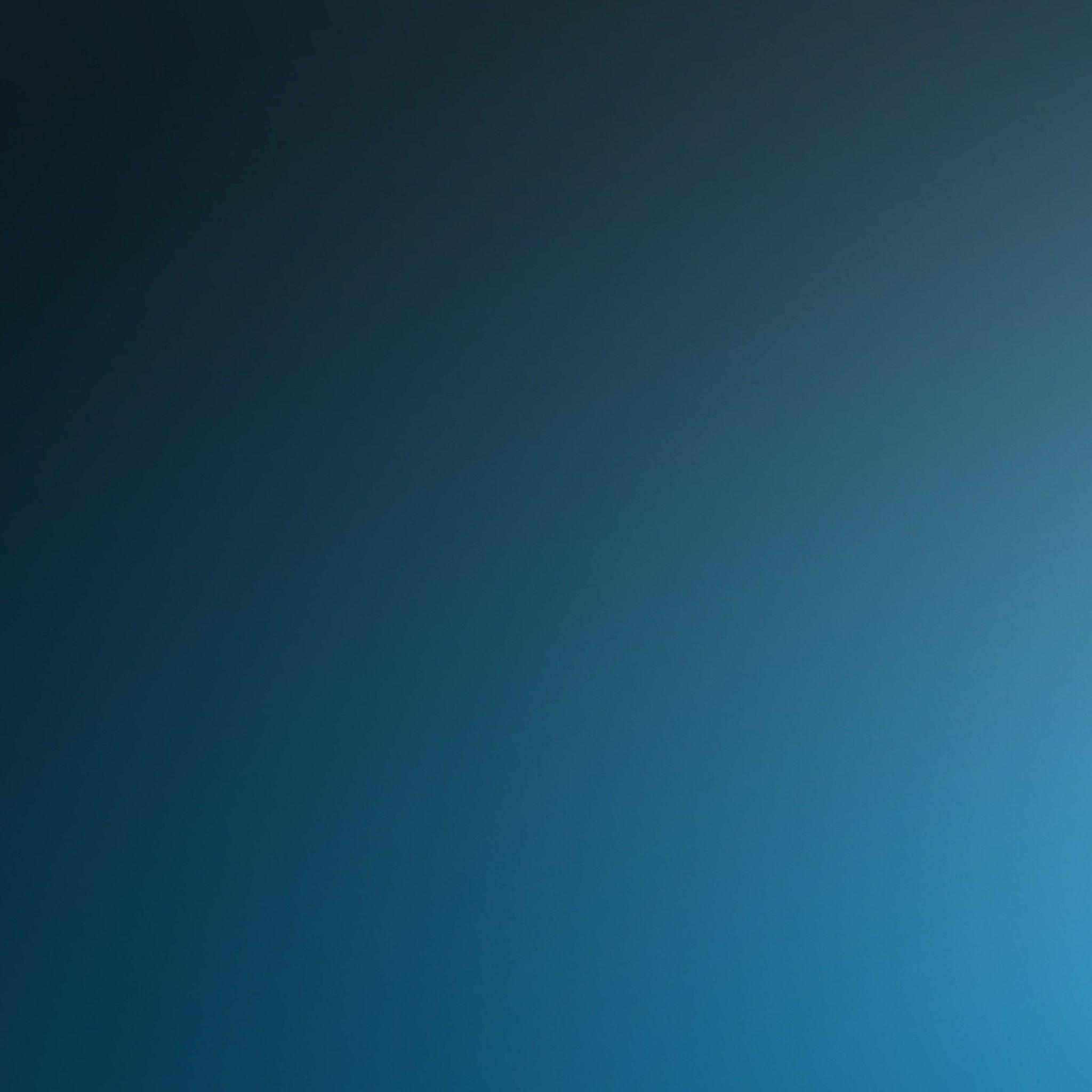Iphone Sky Blue Colour Wallpaper Hd